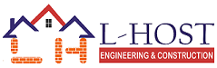 L host Engineering & Construction -